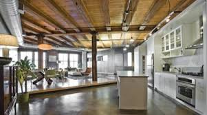 What you need to know about: Manhattan loft apartments