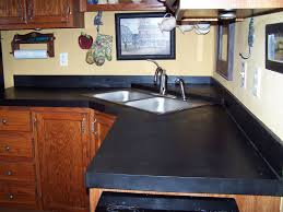 Photo 5 of 10 Formica Laminate Sheets | Laminate Countertops Lowes | Corian  Countertops Cost (delightful Buy Laminate Countertop