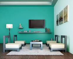 Interior Color Combinations For Living Room Interior Colour Combinations With The Colour Blue Of A Beautiful