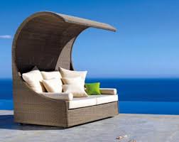 outdoor modern patio furniture modern outdoor. Furniture:Modern Outdoor Patio Furniture With Nice Sofa Day Bed Modern