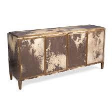 Lesley Bedroom Furniture Collection Lesley Collection Alden Parkes