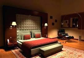 Red And Brown Bedroom Decor Dark Red Room Ideas Red And Brown Bedroom Decor  Bedroom Paint . Red And Brown Bedroom ...