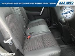 chevrolet seat covers 2008 chevrolet captiva 2 0d ltz 4 4 for chevrolet enjoy