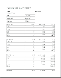 Blank Tally Sheet Template Elegant Excel Counter Free