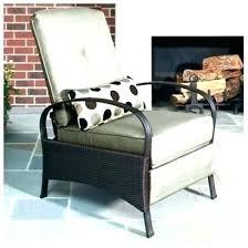 lazyboy outdoor recliner new la z boy outdoor furniture kmart sears lazboy outdoor furniture lazy boy
