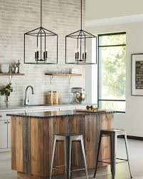 kitchen lighting pendant ideas. The Transitional Perryton Pendant Light Collection By Sea Gull Lighting Is Inspired Stately, Carriage Kitchen Ideas O
