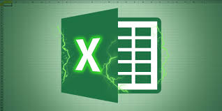 Power Up Excel With 10 Add Ins To Process Analyze