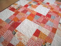 Crazy Nine Patch | 06. Quilting: 9 Patch Quilts | Pinterest ... & Crazy Nine Patch Adamdwight.com
