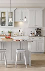 Martha Stewart Kitchen Design Home Depot Martha Stewart Living Kitchens Available Only At The Home