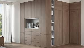cabinets home drawers closets ideas shoe accent best shelves bedroom diy slanted mounted mount master into
