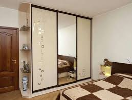 bedroom cabinets designs. Exellent Designs Bedroom Cabinets With Drawers Wardrobe Latest Designs Black  Inside