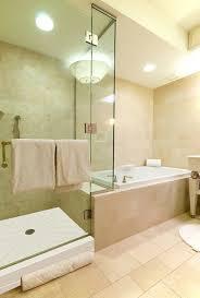 bathroom remodeling salt lake city.  Salt Project Description This Shower Remodel  For Bathroom Remodeling Salt Lake City