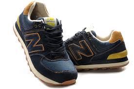 new balance work shoes. /newbalance_balance04_/new-balance-574-mens/new-balance-shoes new balance work shoes e