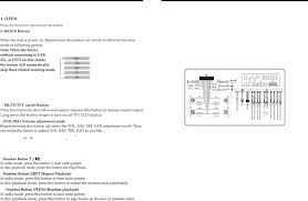 valuable boss radio wiring diagram download boss audio systems Car Stereo Wiring Harness Diagram valuable boss radio wiring diagram download boss audio systems bv9967b user's manual for free page