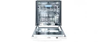 bosch dishwasher silence plus 46 dba.  Dba Bosch Silence Plus 46 DBA PDF Manual With Dishwasher Plus Dba Taratoinfo