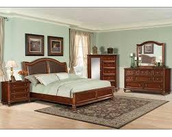Superior Home Furniture Mart