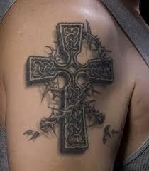 35 úžasné Keltské Tetování Vzory Punditschoolnet