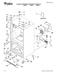 whirlpool fridge wiring diagram whirlpool refrigerator wiring wiring diagram for whirlpool fridge freezer whirlpool fridge wiring diagram whirlpool refrigerator wiring diagram collections new