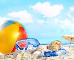 beach ball on beach. 1024 Pixels. Beach-Ball-Goggles-Umbrellas-Shell-1024x1280 Beach Ball On 1
