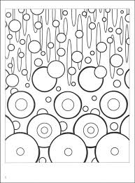 Small Picture Online Coloring Pages For Adults Coloring Pages Printable of