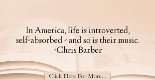 Barber Quotes Best Chris Barber Quotes About Music 48