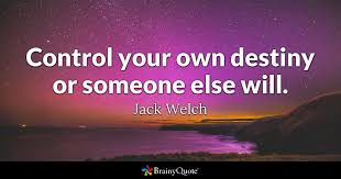 Jack Welch Quotes Top 24 Jack Welch Quotes BrainyQuote 22
