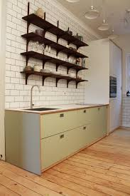 cabinets organizers. full size of kitchen:awesome pull out shelves for kitchen cabinets wall mounted bookshelves cabinet large organizers