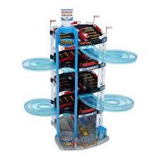 KLEIN - Garage Bosch 5 niveaux - 3 ans et + - Achat / Vente univers  miniature - Cdiscount