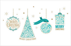 online christmas card corporate christmas cards business christmas cards wholesale