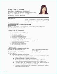 10 Police Officer Responsibilities Resume Proposal Sample