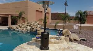 the best outdoor patio heaters best