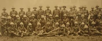 The south african boer war begins between the british empire and the boers of the transvaal and orange free state. Member Review The Boer War By Thomas Pakenham Bromley House Library