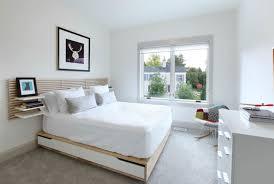 bedroom stunning ikea bed. Interior, IKEA Bedroom Design Ideas To Create Cool Bedrooms Stunning Ikea Superb 7: Bed N