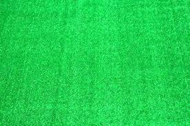 outdoor grass carpet artificial grass rug grass carpet artificial grass artificial grass carpet rug synthetic grass outdoor grass carpet