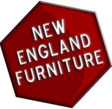 New England Furniture in Farmington NH Furniture Stores