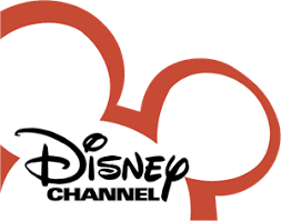 Disney Channel Logo Vector (.EPS) Free Download