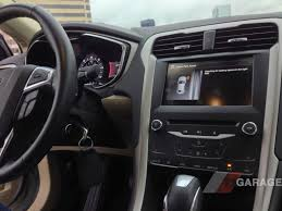 2013-Ford-Fusion-SE-Hybrid-028   txGarage