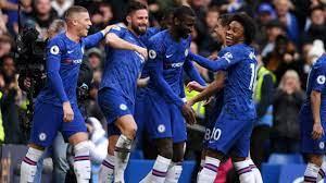 Aston Villa - Everton maçı kaç kaç? Aston Villa - Everton maçı golleri! -  Haberler