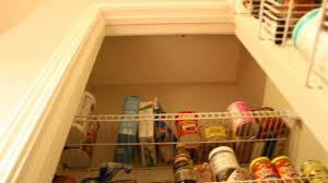 closet lighting solutions. Closet Lighting Ideas And Options Hgtv In Solutions A