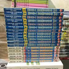MM-Manga - Đội Quân đoremon thêm full 12c + doremon thêm...