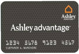 We did not find results for: Ashley Furniture Homestore Credit Card Login Payment Customer Service Proud Money