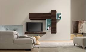 modern tv stand wall unit modern modular wall units dark brown wooden tv desk on white