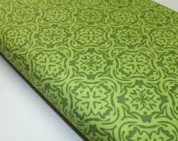 Small Picture Damask fabric Etsy