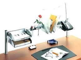 ikea office furniture canada. Office Desks Ikea Canada Unique Desk Supplies Cool Accessories Quirky Ikea Office Furniture Canada
