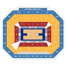 Iowa State Basketball Arena Seating Chart Tickets Auburn Tigers Mens Basketball Vs Iowa State