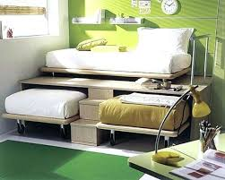 murphy bed plans with table. Wall Bed Plans Fantastic Twin For The Home Wooden Queen Size Blueprints . Murphy With Table
