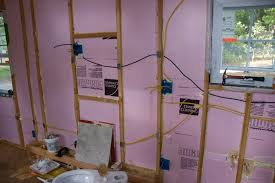home stereo speaker wiring diagrams images wiring diagram in house wiring circuit additionally home electrical diagrams