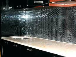 self adhesive backsplash wall tiles self adhesive wall tiles self stick bathroom backsplash tiles