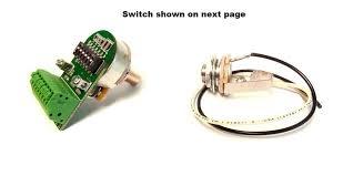 elek trix erless wiring kits for fender telecaster guitars elek trix la cabronita wiring harness kit