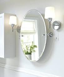 Bathroom Mirror Designsbathroom Bathroom Mirror Design Ideas